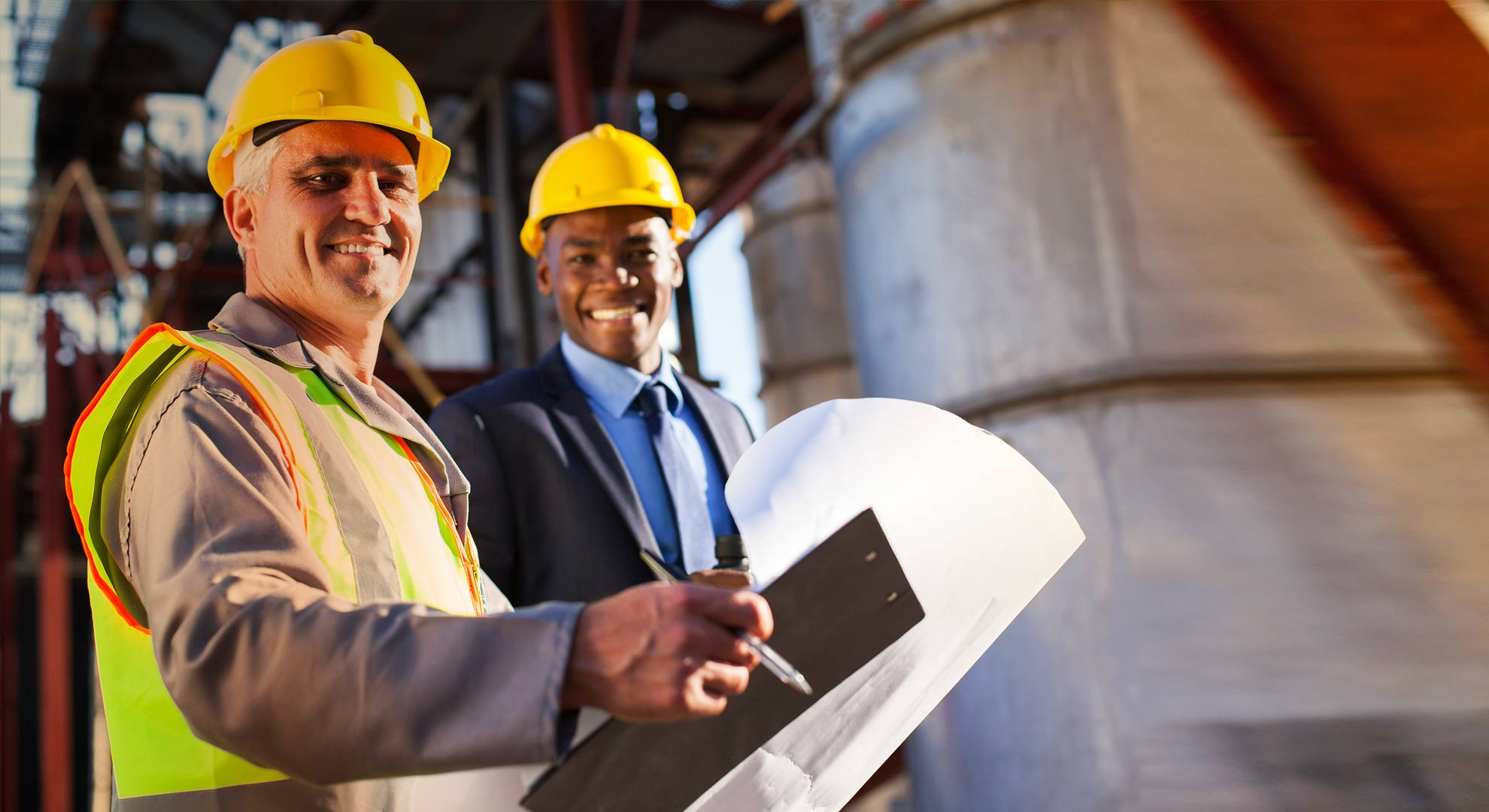 industrial engineering coursework Industrial engineering coursework assignment, project and homework help industrial engineering coursework writing service introduction industrial engineers discover.