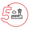 Top 5 Trends Disrupting the Airline Industry