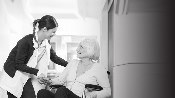 How BPM Can Help Unlock Long term Care Insurance Value