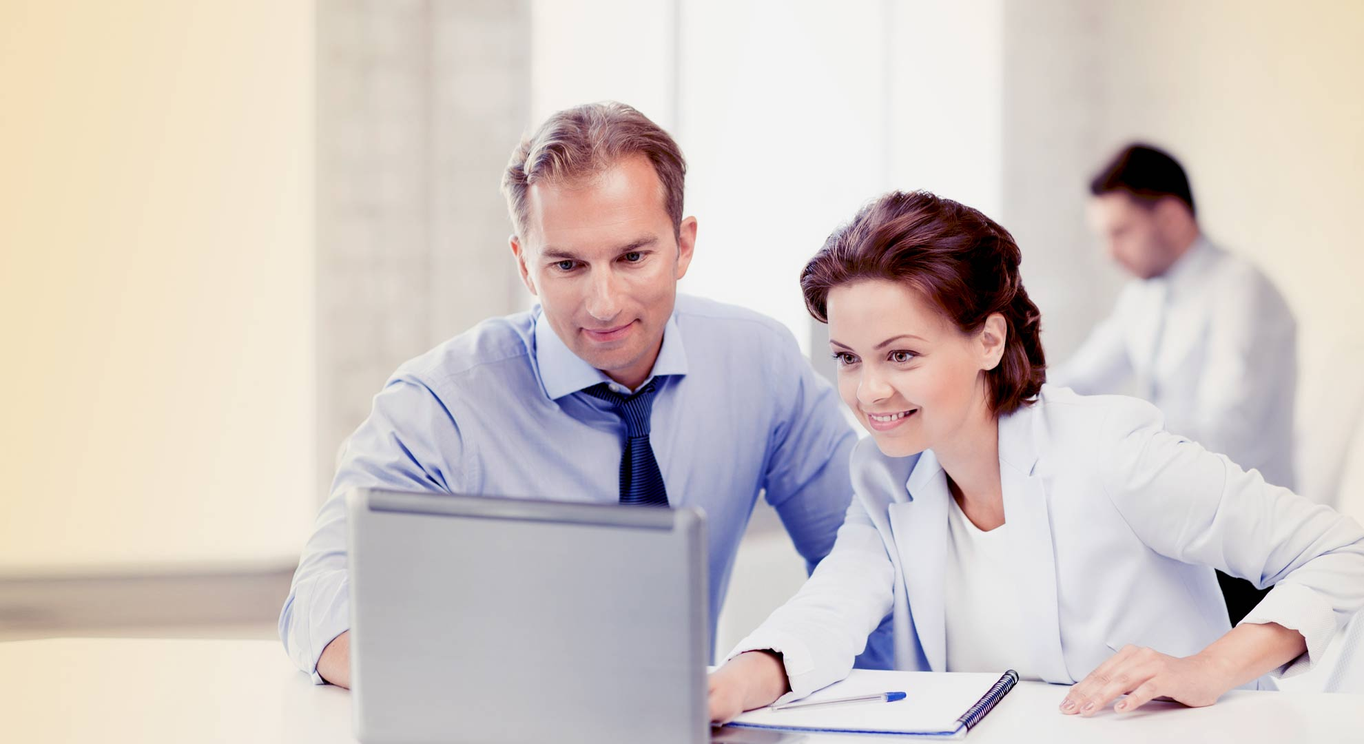 article   analyzing for the fund management analyst the