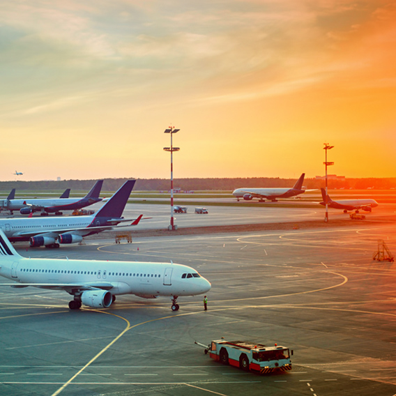 Article : Top Business Trends in the Global Airline Industry