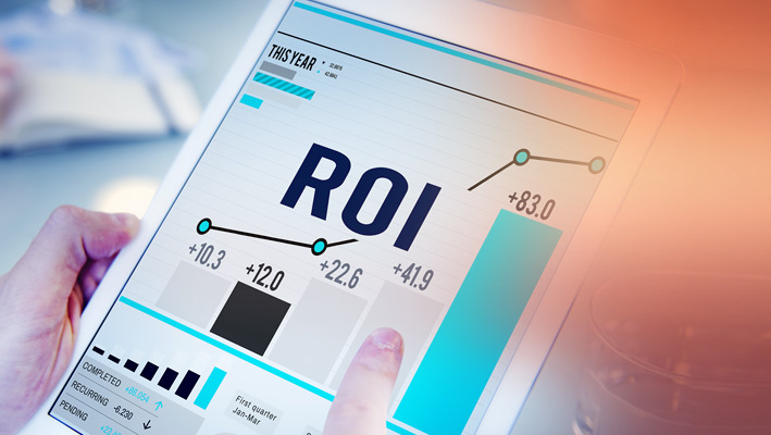 Digital ROI: Know How to Build a Business Case Around Digital