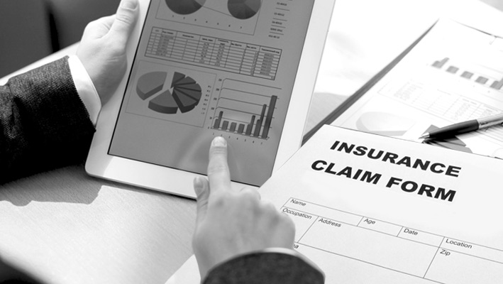 Staying One Step Ahead of Insurance Fraud with Analytics & AI