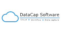 DataCap Software (P) Ltd