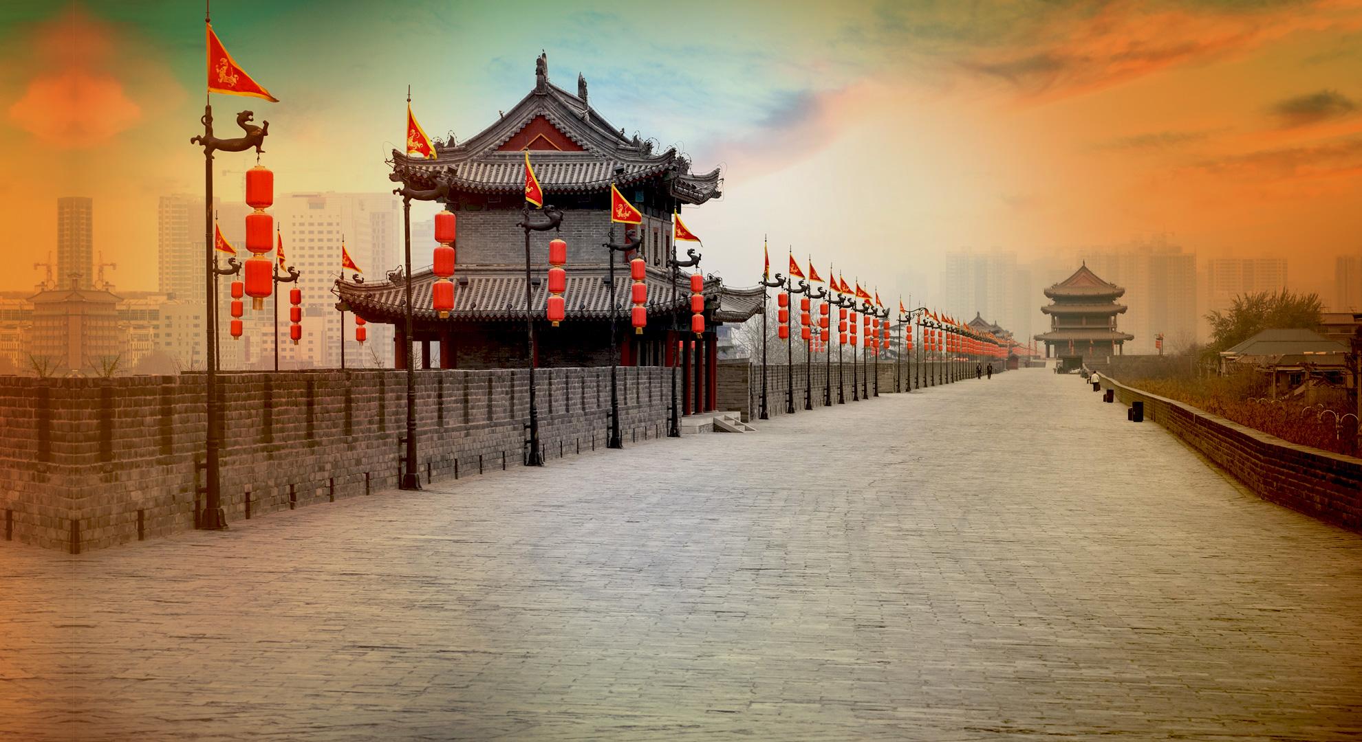 Travel Insurance From Us To China