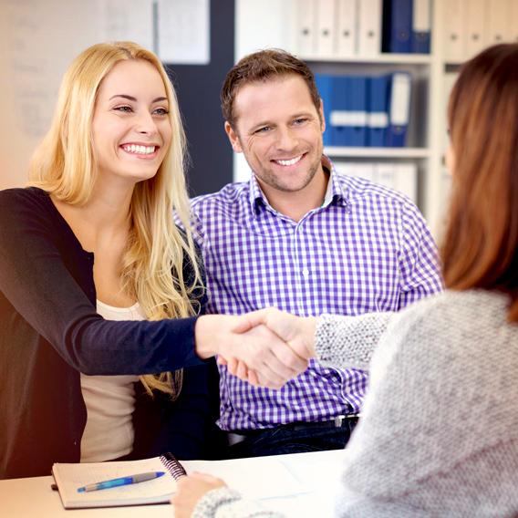Brokerage Services | Insurance BPO | Insurance Process