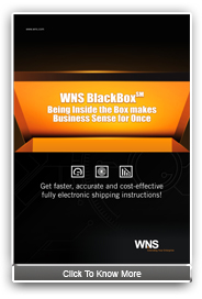Outcome-based healthcare solutions from WNS